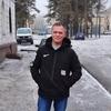 Artur, 50, Lipetsk