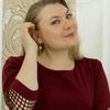 Anna, 46, г.Астана