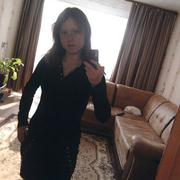 екатерина, 24, г.Славянка