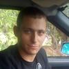 витёк, 24, г.Кореновск