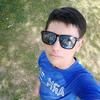 Михаил, 18, г.Старобешево