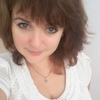 Фантастична, 36, г.Ивано-Франковск