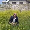 Elxan, 52, г.Баку