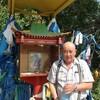 Николай, 69, г.Улан-Удэ