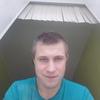 дмитрии, 24, г.Нижний Новгород