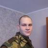 Марио, 20, г.Борисов