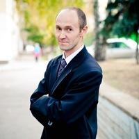 Rustem, 34 года, Дева, Уфа