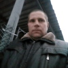 руслан, 40, Шепетівка