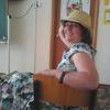 Инара, 29, г.Семипалатинск