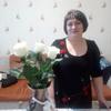 Марина, 55, г.Тюмень