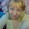 Марина, 42, г.Мурманск
