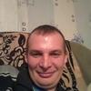 Максим, 34, г.Керчь