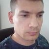Руслан, 33, г.Ульяновск