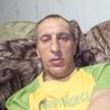 Dron, 36, г.Орск