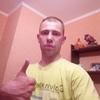 Станислав Лимаренко, 26, г.Борисов