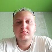 Юрий, 19, г.Риддер
