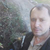 Pavel, 32, Debaltseve