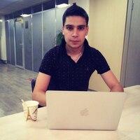 Александр, 25 лет, Близнецы, Киев