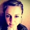 Yulka, 38, Antratsit
