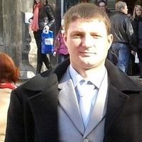 сергій, 35 років, Лев, Львів