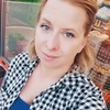 Kathy James, 34, г.Атланта