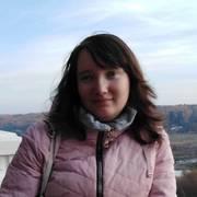 Виктория, 28, г.Калуга