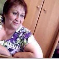Розалина, 59 лет, Козерог, Алматы́