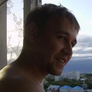 Кирилл 31 Павлодар