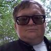 Витос, 39, г.Москва