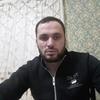 Расул, 30, г.Саратов