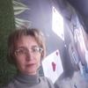 elena, 42, Barnaul