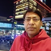 Hemendra, 45, г.Дели