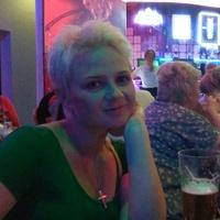 Наташа, 32 года, Телец, Белгород