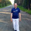 Владимир, 44, г.Камень-на-Оби