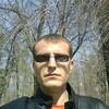 Андрей, 35, г.Алматы́