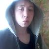 руслан, 16, г.Иркутск