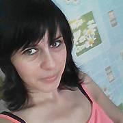 Брюнеточка, 27, г.Нижний Ломов