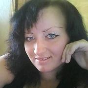 ЖАННА, 32, г.Заречный (Пензенская обл.)
