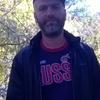 Alex, 39, г.Волгоград