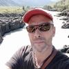 Вячеслав, 46, г.Ханты-Мансийск