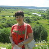 Людмила, 46, г.Гаврилов Ям
