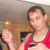 Артур, 48, г.Кушнаренково