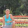 александр, 34, г.Бузулук