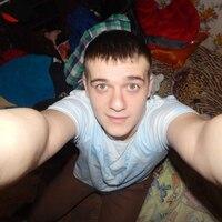 Павел, 28 лет, Водолей, Зеленоград