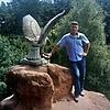 Andrey, 49, Mirny
