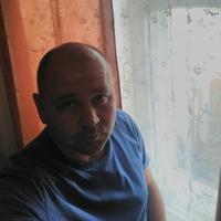 Иван, 41 год, Телец, Екатеринбург