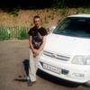 Кирилл, 32, г.Мильково