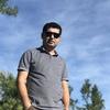 Suhrob Nuriddinoff, 40, г.Ки-Уэст