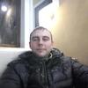 Димасик, 30, г.Тирасполь
