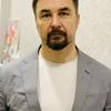 Marik, 47, г.Москва